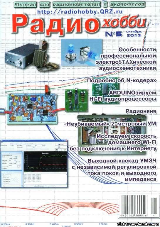 термобельем Часто журналы радиоаматор радиоэжигодник радио радиохобби подобранное термобелье